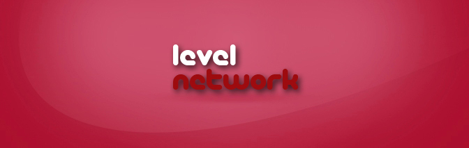 LevelNetwork Web Solution